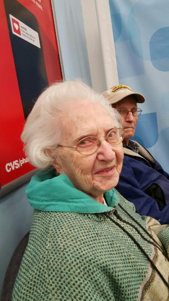 UPDATE – Lee's Summit woman subject of endangered silver advisory