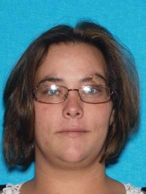 Possible endangered person with Hannibal shooting suspect