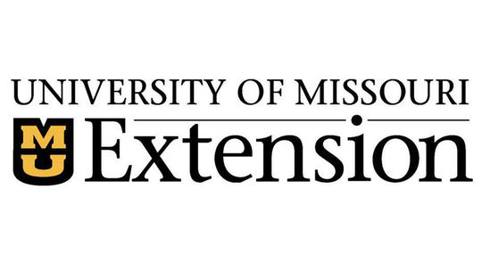 Horticulture tip of the week from University of Missouri Extension