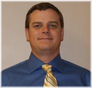 Moberly welcomes new manager Crane