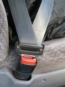 Seat-belt-1-225x300