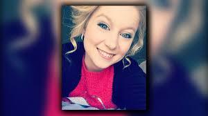 University freshman found dead on campus