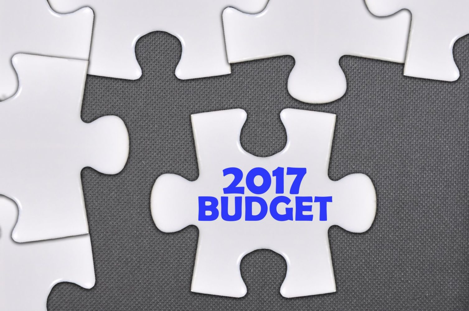 Fiscal Year '17 Budget proposal focus of Richmond meeting