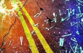 Three killed in Henry County head-on crash