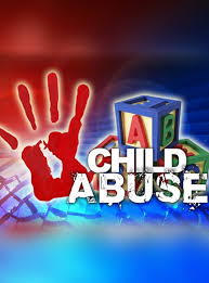 Mexico man found guilty of 25 counts of child abuse related charges