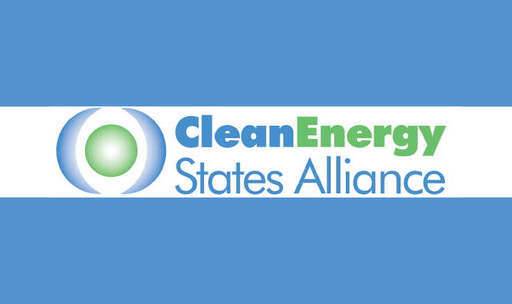 Alliance offers wind certification standards