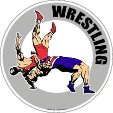 GRC Wrestling Tournament results