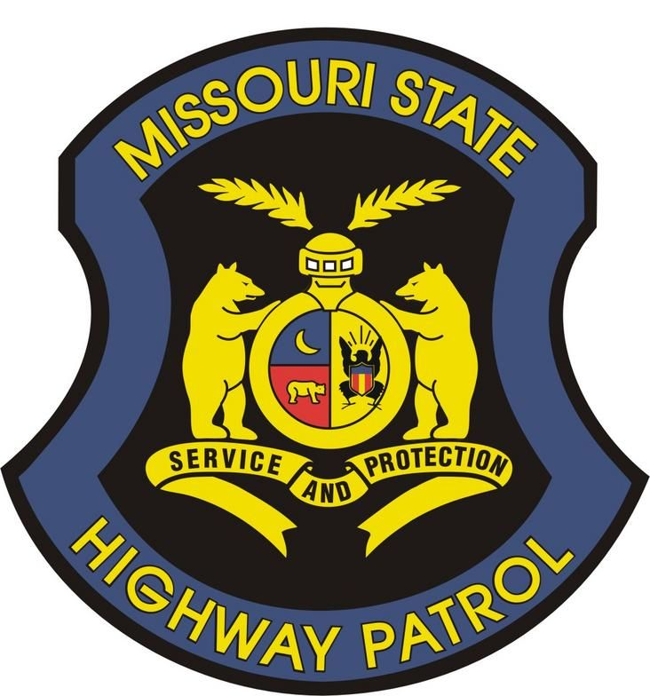 Ray County wreck from vehicle defect