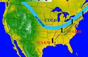 El Niño could transition to La Niña this year