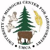 MUAgroforestry