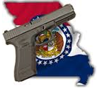 New Missouri legislation pushes to allow conceal-carry on higher education campuses
