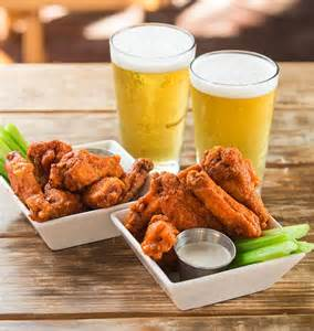 Tips for preventing food illnesses during Superbowl Sunday