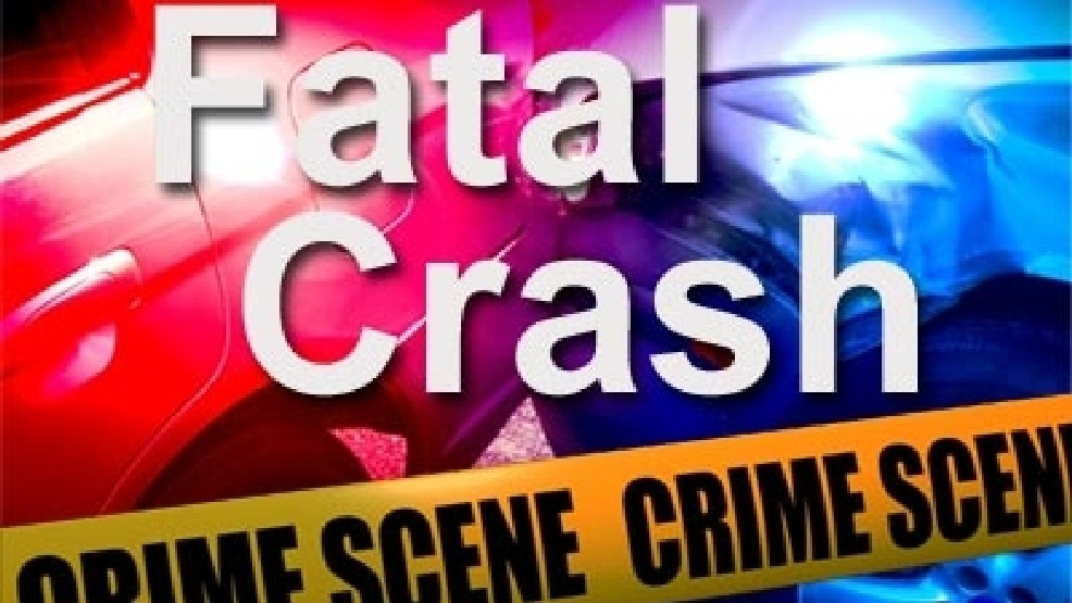 Bates City woman killed in two-vehicle crash in Jackson Co.