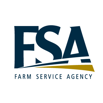 Farm Service Agency accepting county committee nominations