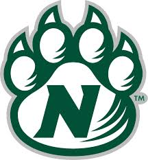 Defending champs NWMSU announces 2016 recruiting class