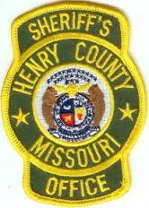 Drug delivery accusations leveled against three out-of-state residents in Henry County