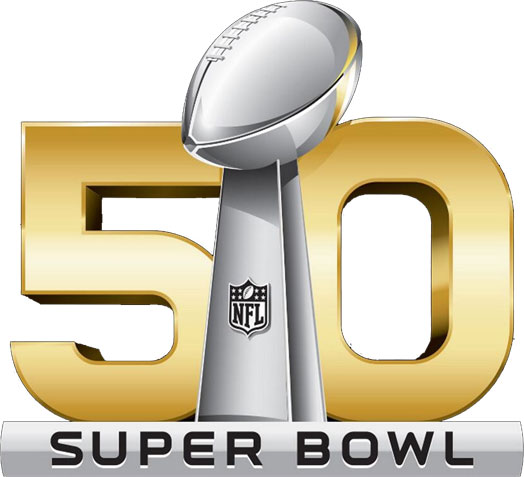SuperBowl 50 a big day for Agriculture