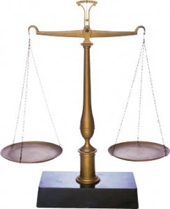 hearing_court