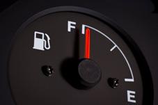 save_fuel
