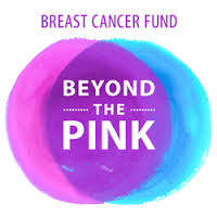 """Breast Cancer Fund """"Beyond the Pink"""" gives detoxing tips to men, women and children"""