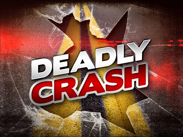 Columbia man fatally wounded in car & motorcycle collision