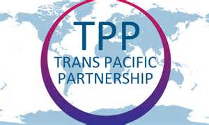 New poll shows strong support for TPP