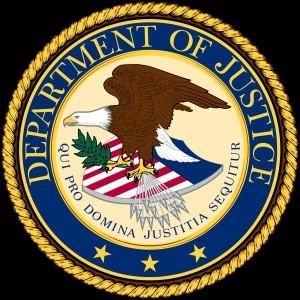 justice-dept.-logo