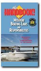 boaterhandbook