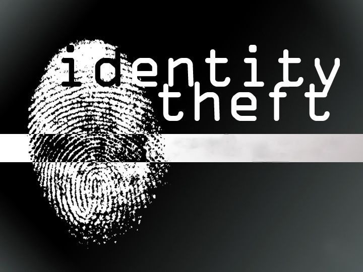 Risk for identity theft on the rise during tax season