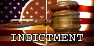 indictment-stock-photo