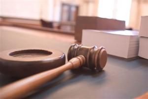 courtroom-court-gavel