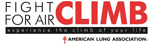 Kansas City hosts inaugural Fight for Air Climb of 2016