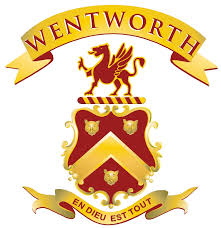 Wentworth Military College set to debut a women's wrestling program this coming fall