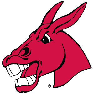 Jennies and Mules place in MIAA indoor track and field championships