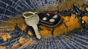 accident-crash-car-keys-web-generic