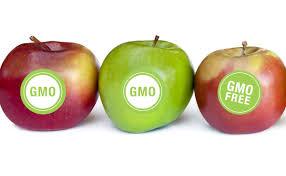 Senate passes cloture vote on GMO labeling