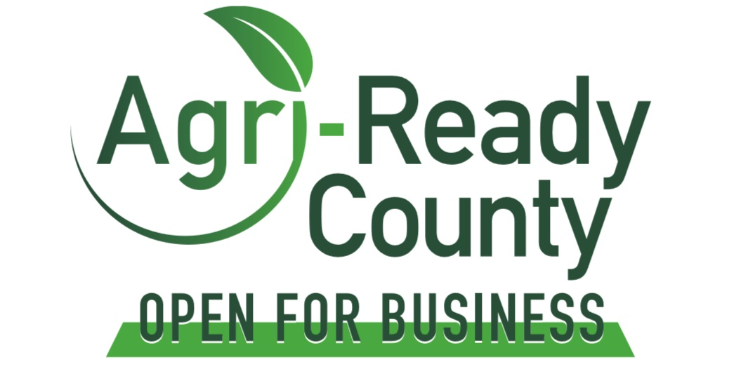 Cooper and Chariton Counties designated Agri-Ready by Missouri Farmers Care