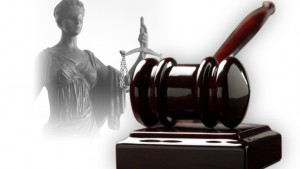 court-legal-lady-justice-scales-gavel-web-generic