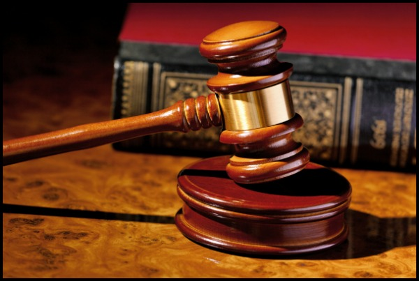 Clinton man faces arraignment in Henry County