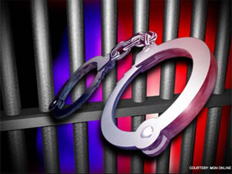 Iowa man investigated for drug charges