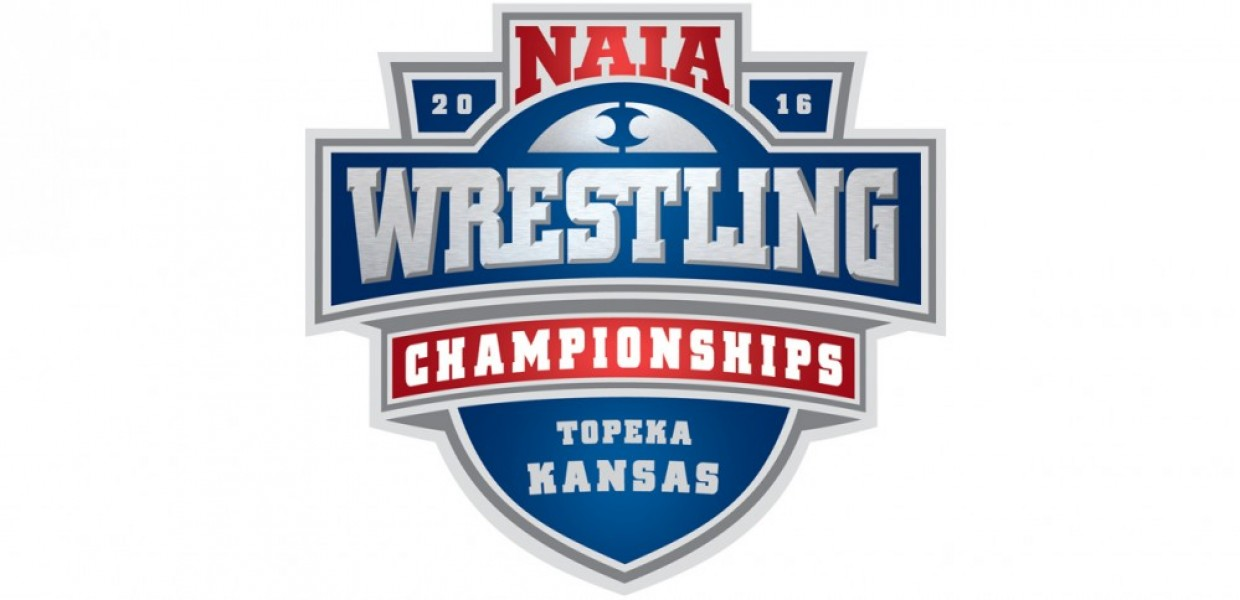 NAIA wrestling brackets announced