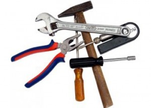 home_security_burglary_tools