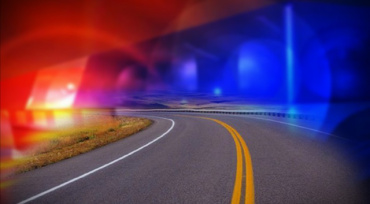Minor accident on 24 Highway in Carroll County
