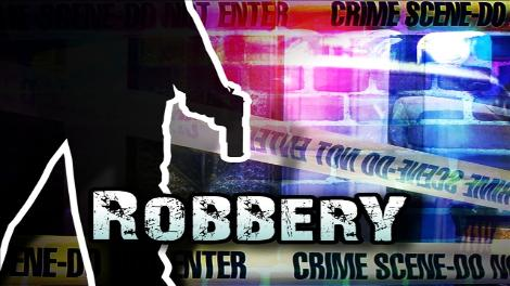 UPDATE: Two individuals arrested in Columbia robbery investigation