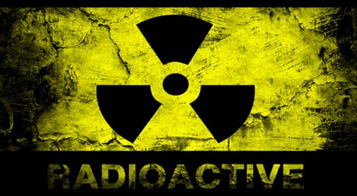Citizens fight for change in radiation-contaminated North St. Louis County