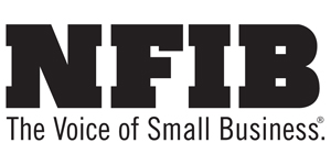 NFIB survey: Small business optimism at 2-year low