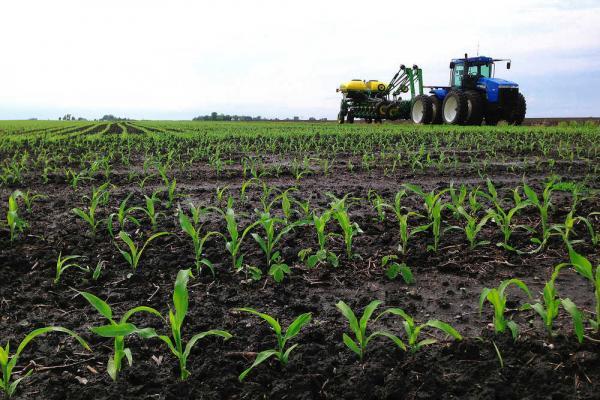 Monsanto Terminates Sale of Precision Planting to John Deere