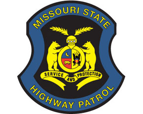 Severe injuries after avoiding collision in Kansas City