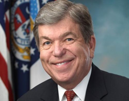 Missouri Sen. Roy Blunt to host press events throughout the state Saturday