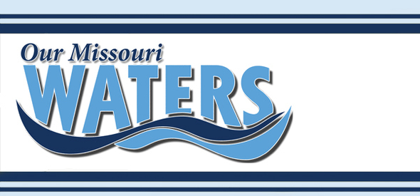 Local community gathers for third watershed meeting